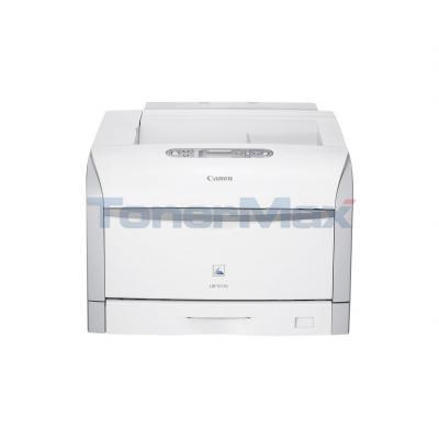 Canon Color imageRunner LBP5970